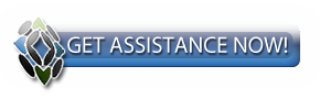 Get Remote Assistance Now